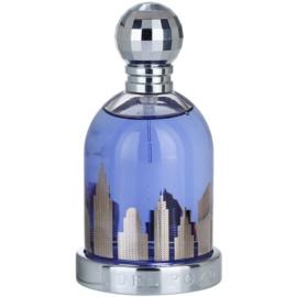 Jesus Del Pozo Halloween Fever woda perfumowana tester dla kobiet 100 ml