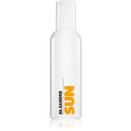 Jil Sander Sun dezodor nőknek 100 ml