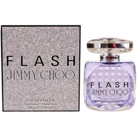 Jimmy Choo Flash parfumska voda za ženske 100 ml
