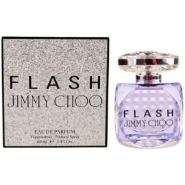 Jimmy Choo Flash parfumska voda za ženske 60 ml
