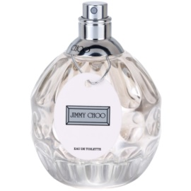 Jimmy Choo For Women тоалетна вода тестер за жени 100 мл.