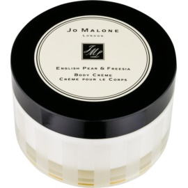 Jo Malone English Pear & Freesia crema corpo per donna 175 ml