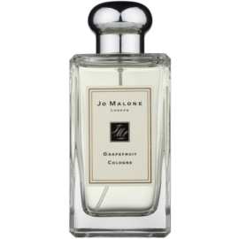 Jo Malone Grapefruit colonia unisex 100 ml