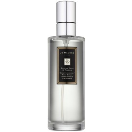 Jo Malone English Pear & Freesia Raumspray 175 ml