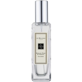 Jo Malone English Pear & Freesia Eau de Cologne para mulheres 30 ml
