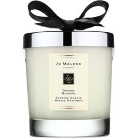 Jo Malone Orange Blossom ароматна свещ  200 гр.