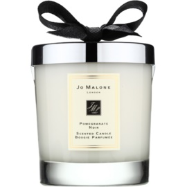 Jo Malone Pomegranate Noir vela perfumado 200 g