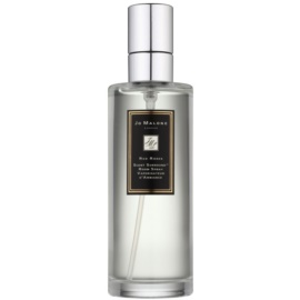 Jo Malone Red Roses spray para o lar 175 ml