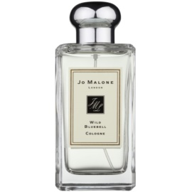 Jo Malone Wild Bluebell Eau de Cologne para mulheres 100 ml