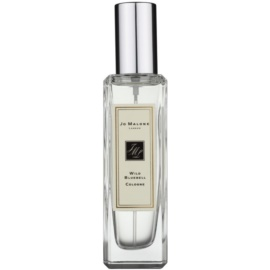 Jo Malone Wild Bluebell Eau de Cologne para mulheres 30 ml