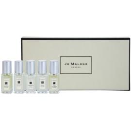Jo Malone Miniatures ajándékszett  Eau de Cologne 9 ml