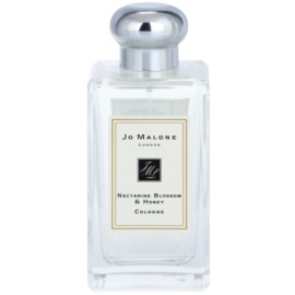 Jo Malone Nectarine Blossom & Honey Eau de Cologne unissexo 100 ml sem embalagem