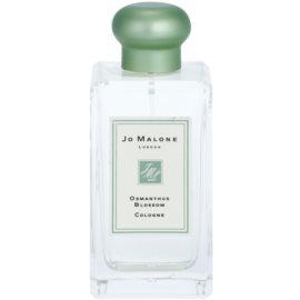 Jo Malone Osmanthus Blossom kolínská voda pro ženy 100 ml bez krabičky