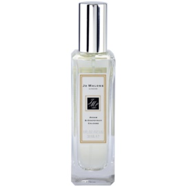 Jo Malone Assam & Grapefruit Eau de Cologne unisex 30 ml Unboxed