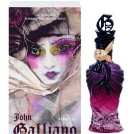 John Galliano John Galliano Eau de Parfum für Damen 40 ml