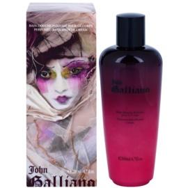 John Galliano John Galliano Duschgel für Damen 200 ml