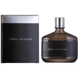 John Varvatos John Varvatos eau de toilette férfiaknak 75 ml