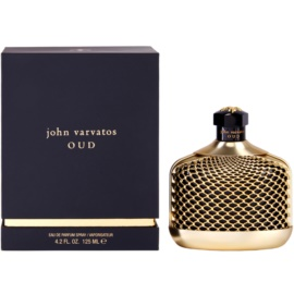 John Varvatos John Varvatos Oud woda perfumowana dla mężczyzn 125 ml
