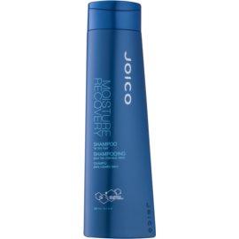 Joico Moisture Recovery Shampoo für trockenes Haar  300 ml