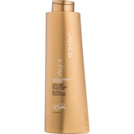 Joico K-PAK neutralizátor pH pro poškozené, chemicky ošetřené vlasy  1000 ml