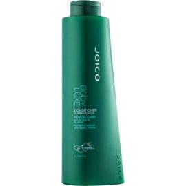 Joico Body Luxe condicionador para volume e forma   1000 ml