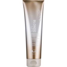Joico Blonde Life Aufhellender und Feuchtigkeit spendender Conditioner  250 ml