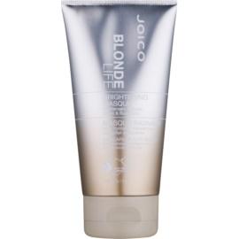 Joico Blonde Life aufhellende Hautmaske für intensive Hydratisierung  150 ml