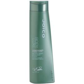 Joico Body Luxe odżywka nadający objętość i pogrubienie  300 ml