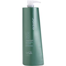 Joico Body Luxe odżywka nadający objętość i pogrubienie  1000 ml