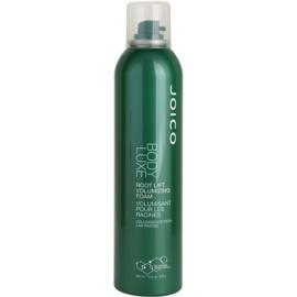 Joico Body Luxe pena za volumen od korenin  300 ml