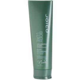 Joico Body Luxe spülfreie Pflege für Volumen und Form  200 ml
