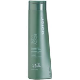Joico Body Luxe Shampoo für Volumen und Form  300 ml