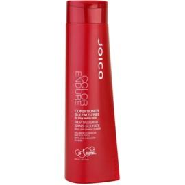 Joico Color Endure acondicionador para cabello teñido  300 ml