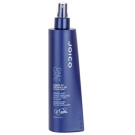 Joico Daily Care догляд для всіх типів волосся  300 мл