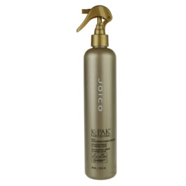 Joico K-PAK ochranný sprej pro barvené vlasy  350 ml