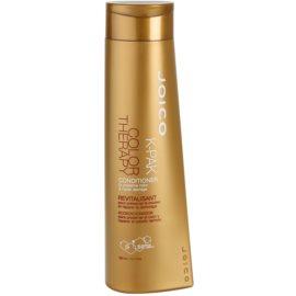 Joico K-PAK Color Therapy kondicionér pro barvené vlasy  300 ml