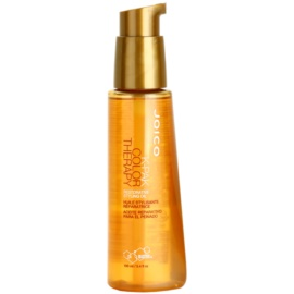 Joico K-PAK Color Therapy Öl für gefärbtes Haar  100 ml