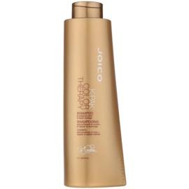 Joico K-PAK Color Therapy szampon do włosów farbowanych  1000 ml