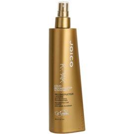 Joico K-PAK Reconstruct vlasová kúra pro jemné a poškozené vlasy  300 ml