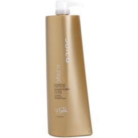 Joico K-PAK šampon pro poškozené vlasy  1000 ml