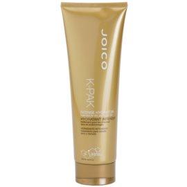 Joico K-PAK Moisture Maske für trockenes und beschädigtes Haar  250 ml