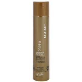 Joico K-PAK Style spray protector pentru fixare si stralucire  300 ml