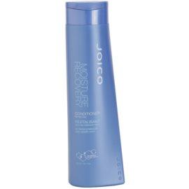 Joico Moisture Recovery acondicionador para cabello seco  300 ml