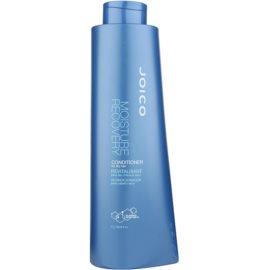 Joico Moisture Recovery balsamo per capelli rovinati e secchi  1000 ml