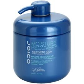 Joico Moisture Recovery maska pro suché vlasy  500 ml