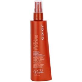 Joico Smooth Cure kúra pro tepelnou úpravu vlasů  150 ml