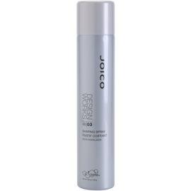 Joico Style and Finish spray para finalização de cabelo fixação média  300 ml