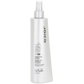 Joico Style and Finish spray para definir e formar   300 ml
