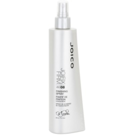 Joico Style and Finish pršilo za obliko  300 ml