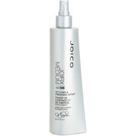 Joico Style and Finish spray fixação média  300 ml